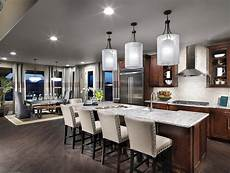 kitchen lighting island selecting kitchen island lighting that fits your needs and