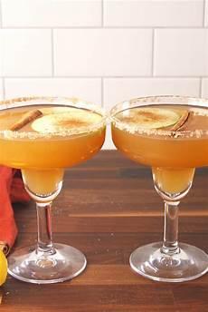 20 best margarita recipes how to make easy homemade
