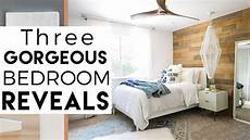 Awesome Room Designs 3 Cool Bedrooms Interior Design Del Mar Reveal 6