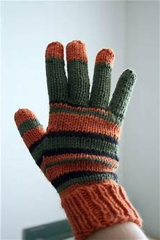 knitting gloves free coraline knit gloves pattern make