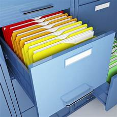 the best file folders for every filing solution shoplet