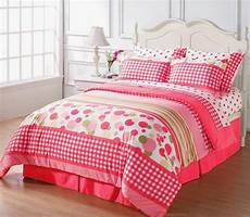 if you don t a bed sheet sets you ll regret later