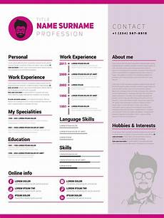 List Of Special Skills And Qualifications Special Skills And Qualifications Career Stint
