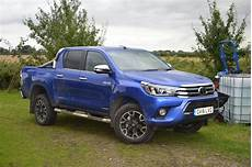 best 4x4 2010 which is the best selling in the uk professional