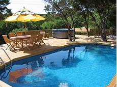 Above Ground Swimming Pool Designs Above Ground Swimming Pools Designs Shapes And Sizes