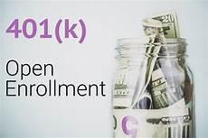 401k Flyers 3 Tips To Guide Investors Through 401 K Enrollment