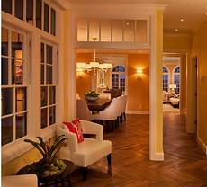 How To Plan Lighting For A House How To Light An Open Concept Dining Room Furniture