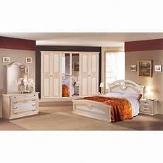 da letto beige 867 da letto patinata beige