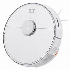 roborock s5 max robot vacuum cleaner and mop system