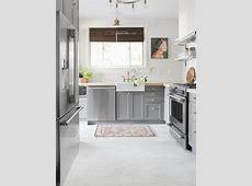 White Wood Floors and Other White Flooring Options & Ideas   HomeFlooringPros.com