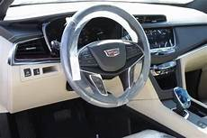 2020 Cadillac Xt5 Interior by 2020 Cadillac Xt5 Convertible Colors Changes Release