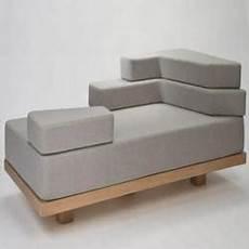 sponge for sofa foam for sofa seat chairs cushion