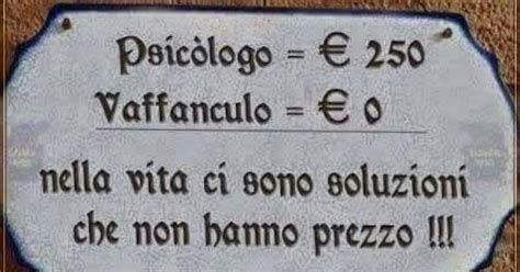 Milan Immagini Divertenti