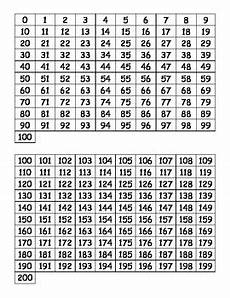 Number Chart 1000 To 9999 Printable Hundreds Charts 0 1000 By Mrs D Teaches Third Tpt