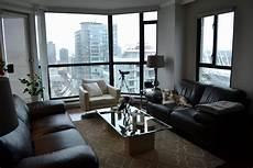Living Room Bedroom Ideas 30 Masculine Living Room Ideas Inspirations Of Many