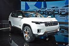 2019 Jeep Yuntu by 2019 Jeep Yuntu Review Concept Release Date Specs And