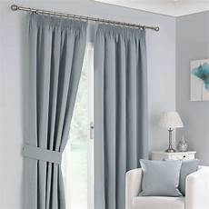 Blackout Design Blackout Curtains Interior Design Explained