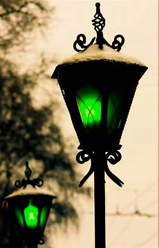 Tiffany Street Lighting Pin By Nada Sherif On Wrought Iron With Images Street