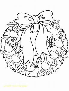 advent wreath coloring page at getcolorings free