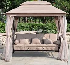 garden patio indoor outdoor swing sofa buy outdoor swing