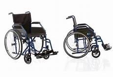 sedia a rotelle pieghevole prezzi noleggio sedia a rotelle cinefacility