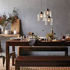Glass Pendant Lights Over Dining Table 96 Best Images About Bedroom Pendant Lighting On Pinterest