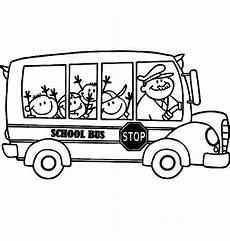 Driver Coloring Driver Wearing Hat Coloring Pages Best Place To Color
