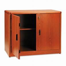 locking storage cabinet hon office furniture