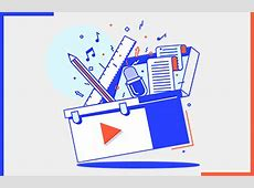 Best tools for creating animated explainer videos