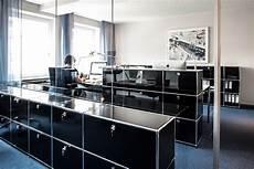 Usm Haller Werkzeugherren by Usm Haller System By Usm Stylepark