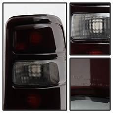 04 Chevy Tahoe Lights 04 06 Chevy Suburban Tahoe Gmc Yukon Oem Style
