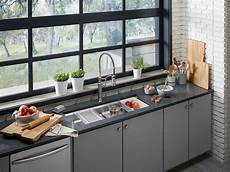 Kitchen Materials 3 Best Types Of Kitchen Sink Materials On The Market Today