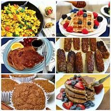 16 vegan breakfast ideas eatplant based