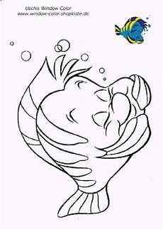 Window Color Malvorlagen Fische Kostenlos Window Color Malvorlagen Fische Kostenlos Batavusprorace