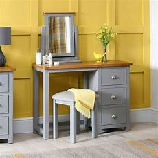 product of the week manor grey painted wardrobe