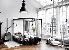 Bedroom Ideas For Apartments Decorating A Loft Apartment What You Need To