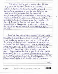Essay Examples For Sat What Is The Average Sat Essay Score Esat Prep Tips Com