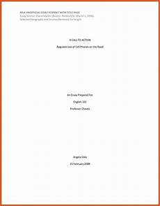 Cover Page For Mla Research Paper Example How To Build A Cover Letter Introduction Letter
