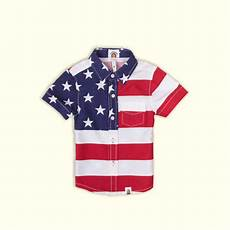 american flag clothes childrens best 2014 summer usa flag cotton children clothing