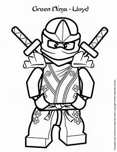 Lego Ninjago Malvorlagen Kostenlos Printable Coloring Pages May 2013