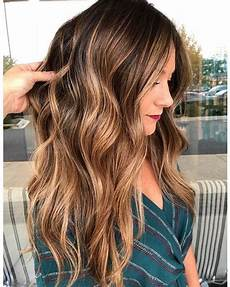 45 stunning caramel hair color ideas you need to try