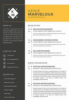 Cv Or Resume Sample Sample Resume Nurse Word Format To Download