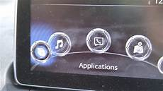 Reset Tire Pressure Light Toyota Tacoma Turn Off Reset Low Tire Pressure Indicator Light 2017