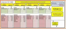 Credit Card Repayment Spreadsheet 9 Credit Card Budget Spreadsheet Excel Spreadsheets Group