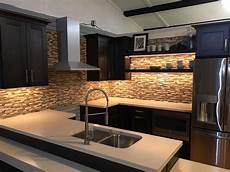 kitchen cabinet lighting wired4signs usa