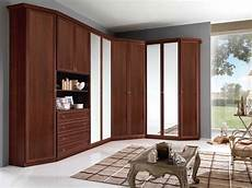 armadio con cabina spogliatoio armadio classico armadio con cabina spogliatoio con