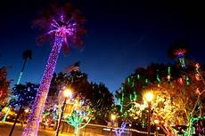 Westgate Christmas Lights Downtown Glendale History And More