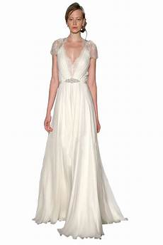 amazon com autoalive classical bridal dress ivory wedding