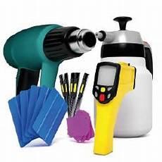 Wrap Werkzeug by Car Wrapping Design Farbfolien Werkzeug Zubeh 246 R