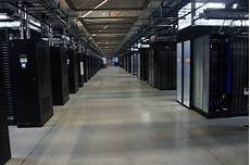 Data Center Room Design Data Centers Are Getting More Sophisticated So Why Aren T